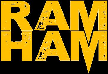RAMHAM'S